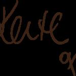 kate-gray-signature