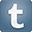tumbler-icon